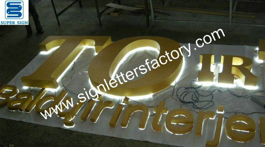 backlit LED channel letters 03